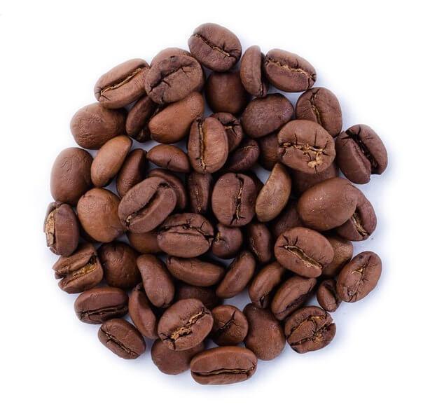 Кофе. Сертификат на кофе