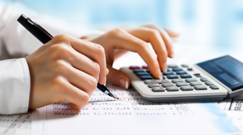 Акт экспертизы стоимости продукции (Оценочное заключение о стоимости)