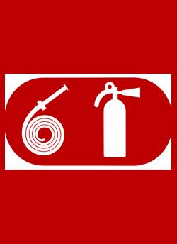 Декларация пожарной безопасности на объект