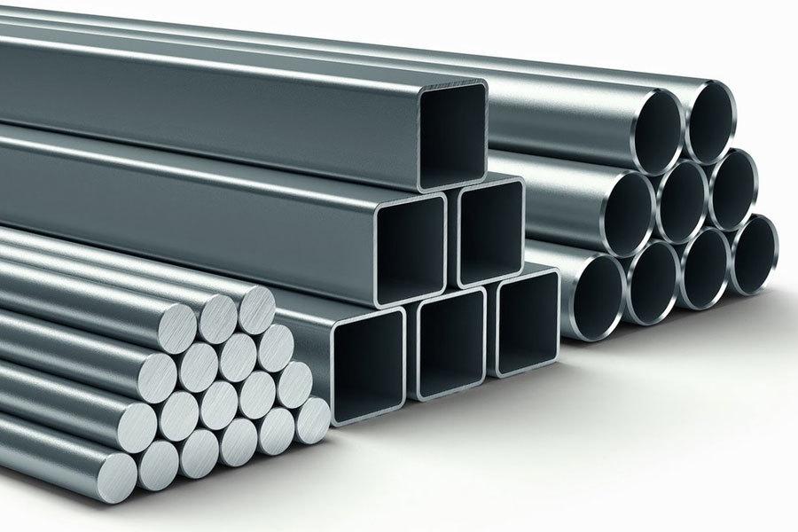 Сертификат соответствия на сталь