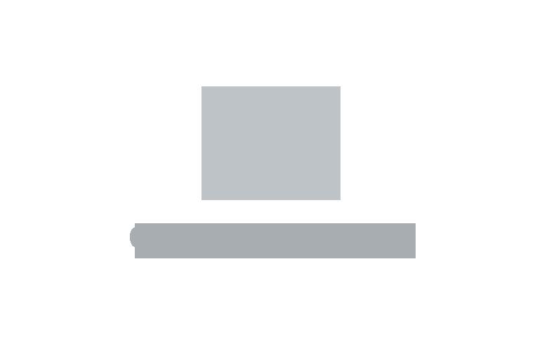 В поднебесной появится русская электронная торговая площадка